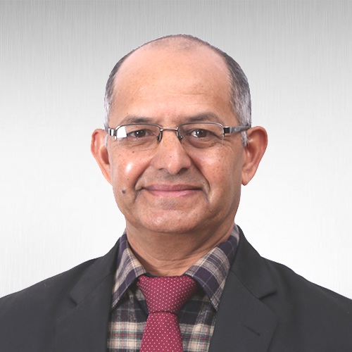 Keshav Adhikari
