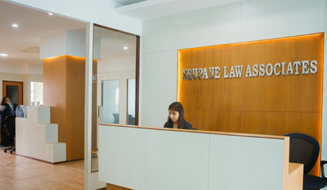 nepal law firm lawyers attorneys neupane law associates