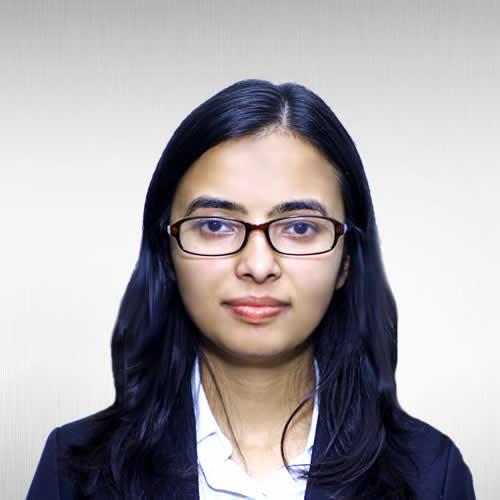 Hasina Lamichhane